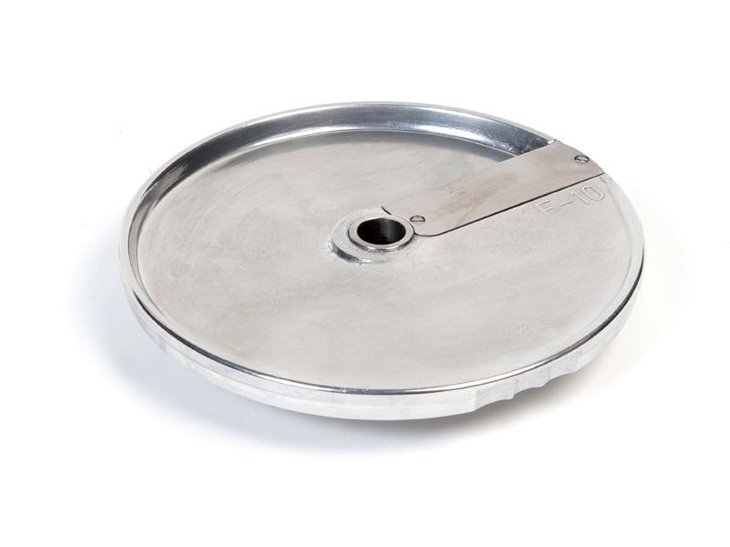Аксессуар Vortmax комплект дисков E10+B10 для нарезки фри 10x10мм для SL55/58