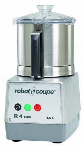 Куттер Robot Coupe R4-1500 (арт. 22430)