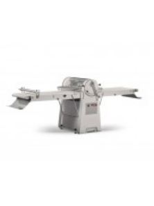 Тестораскатка WLBake DSF 600-1300 NA