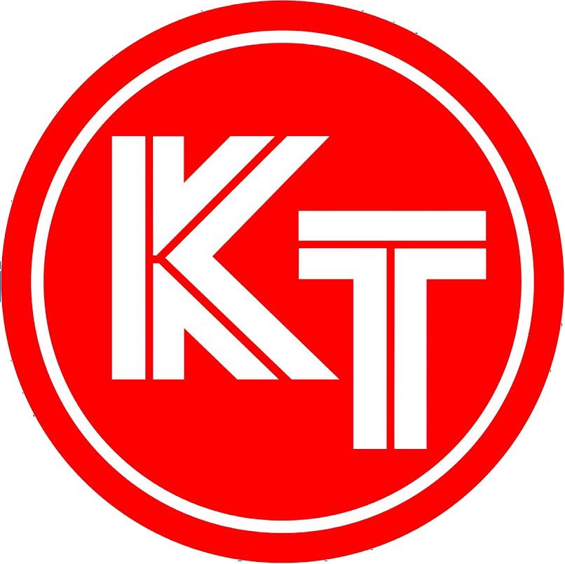 KT (Koneteollisuus)