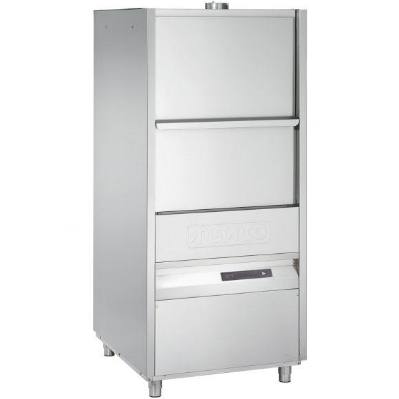Посудомоечная машина Aristarco AU 55.65E PRS
