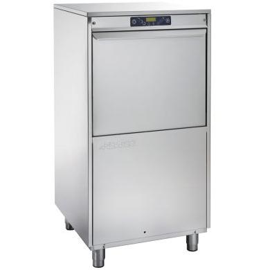 Посудомоечная машина Aristarco AU-L 55.45E BP