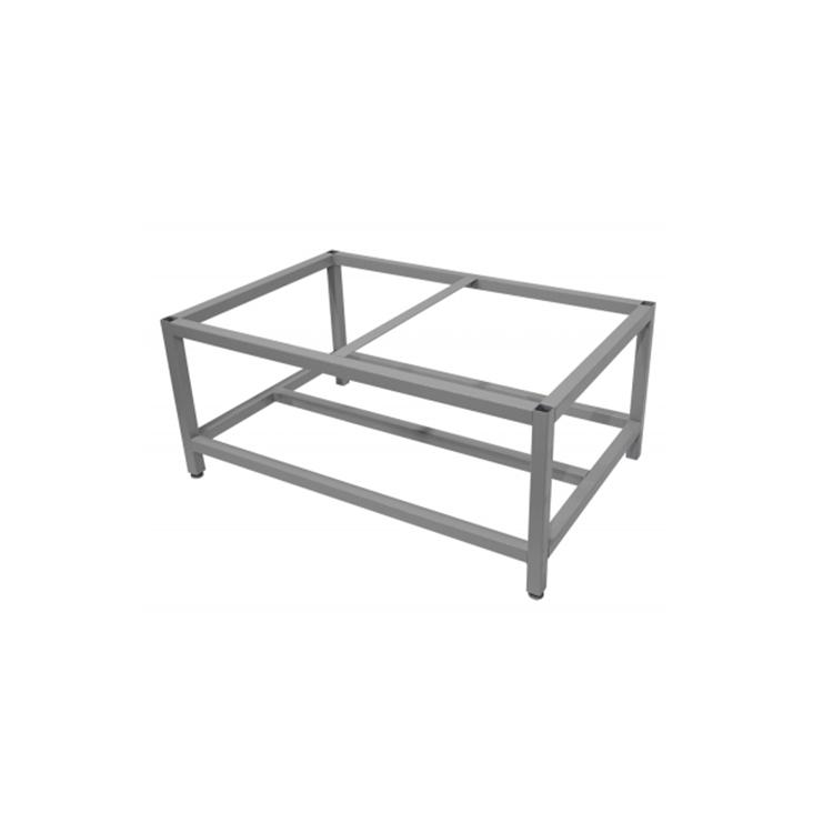 Подставка под хлебопекарную печь (крашенный металл)-1 Гриль Мастер