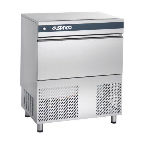 Льдогенератор Aristarco CV 90.40