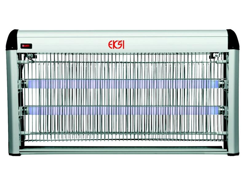 Ловушка для насекомых EKSI EIK-60