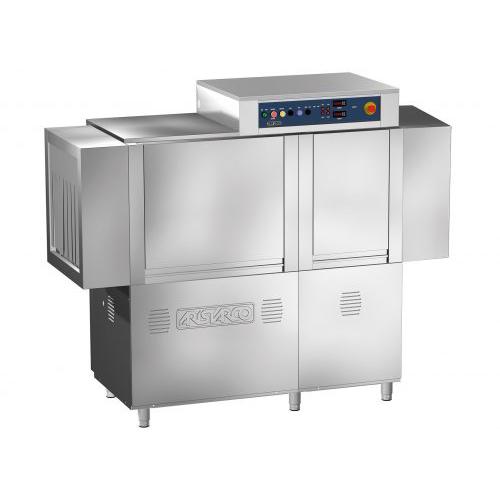 Посудомоечная машина Aristarco ARR 2500