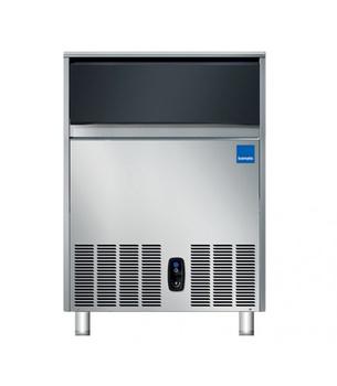 Льдогенератор Icematic CS 70 W на сайте Белторгхолод