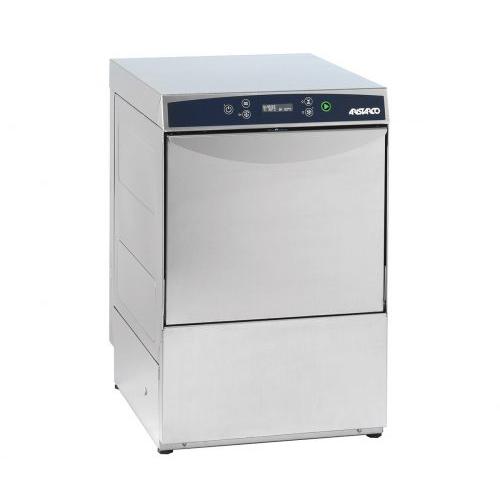 Посудомоечная машина Aristarco AF 40.30E LS PRS