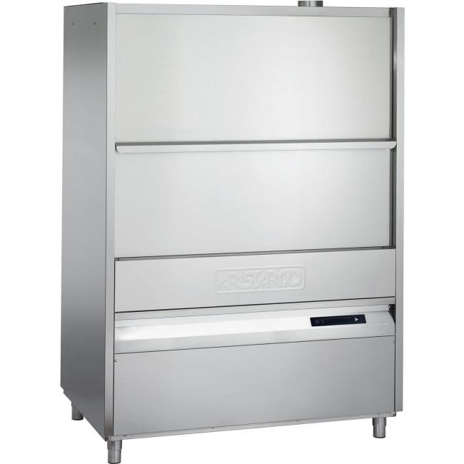 Посудомоечная машина Aristarco AU 125.80E PRS