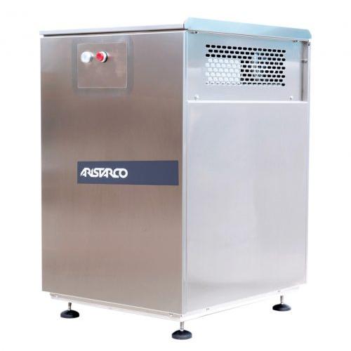 Льдогенератор Aristarco SPS 3000 Split