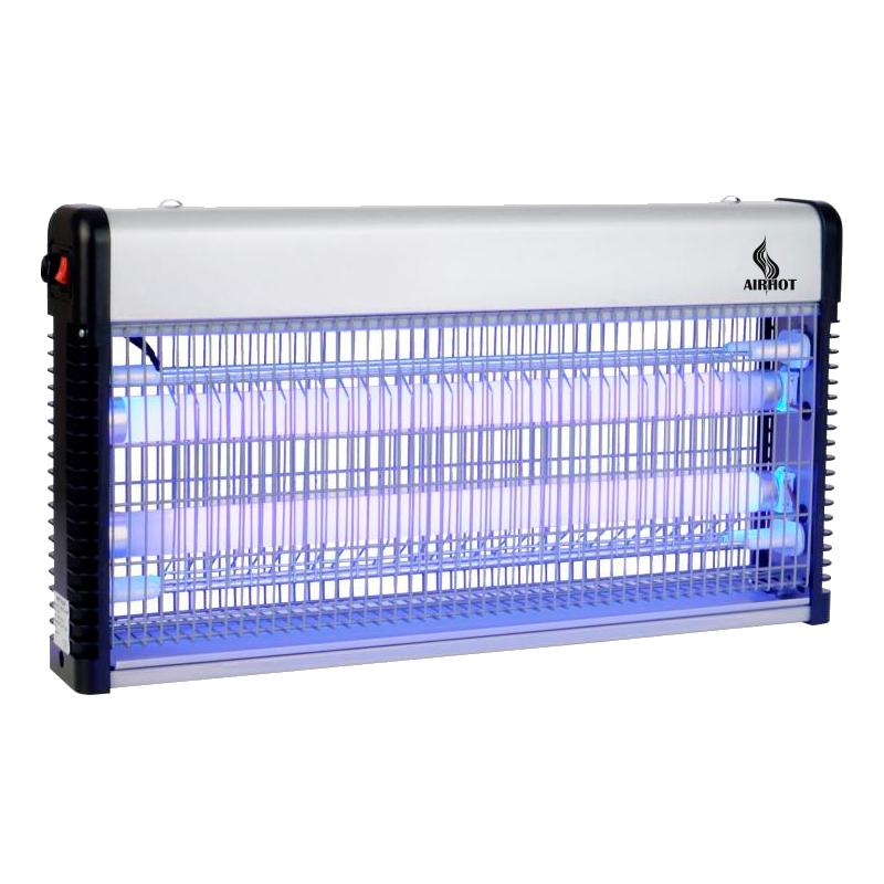 Лампа инсектицидная Airhot IKE-30W