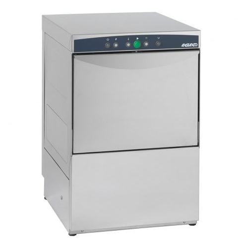 Посудомоечная машина Aristarco AF 45.30