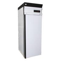 Шкаф холодильный POLAIR CC214-S
