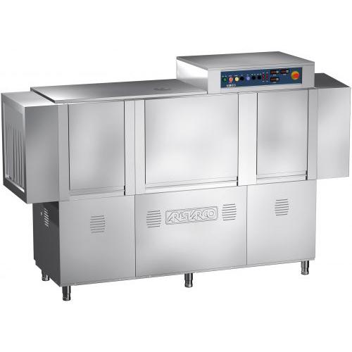 Посудомоечная машина Aristarco ARR 3500
