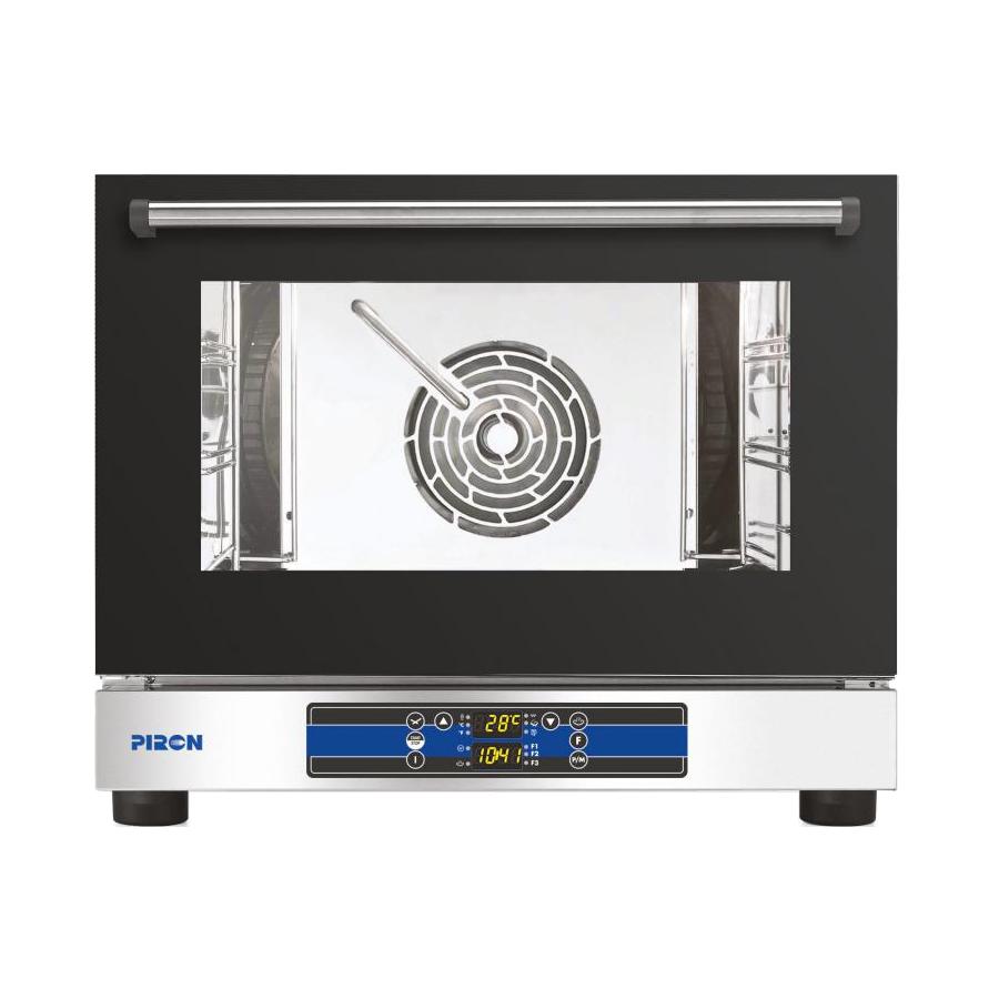 Конвекционная печь Piron Caboto PF6003D