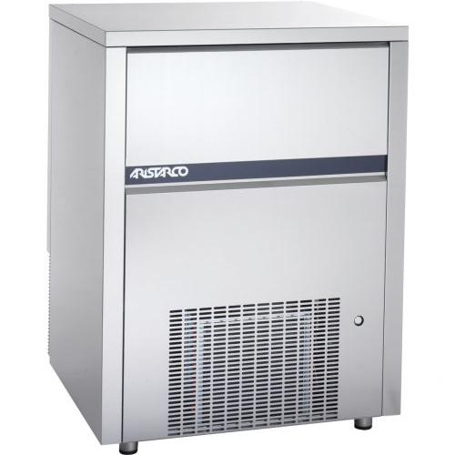 Льдогенератор Aristarco CP 165.75