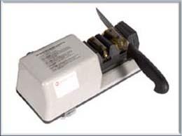 Заточное устройство KT COMMERCIAL 2000