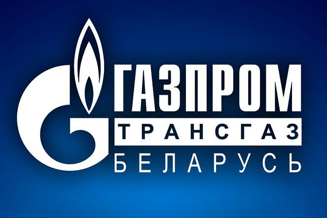 """Монтаж холодильного оборудования для ОАО """"Газпром трансгаз Беларусь"""" в Несвиже"""