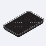 Аксессуары пароконвектомат Rational CombiFry® 1/1 GN (325 x 530 мм) 6019.1150