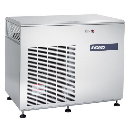 Льдогенератор Aristarco SPS 600