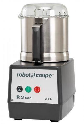 Куттер Robot Coupe R3-1500  (арт. 22382)