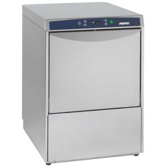 Посудомоечная машина Aristarco AU 60.40E