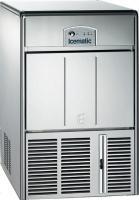 Льдогенератор Icematic E30 A