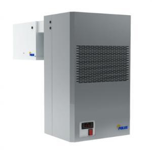 Обслуживание холодильных машин
