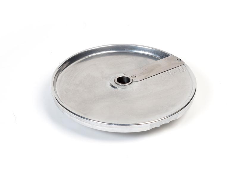 Аксессуар Vortmax комплект дисков E8+B8 для нарезки фри 8x8мм для SL55/58