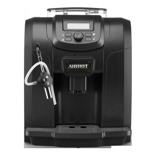 Кофемашина Airhot AC-715