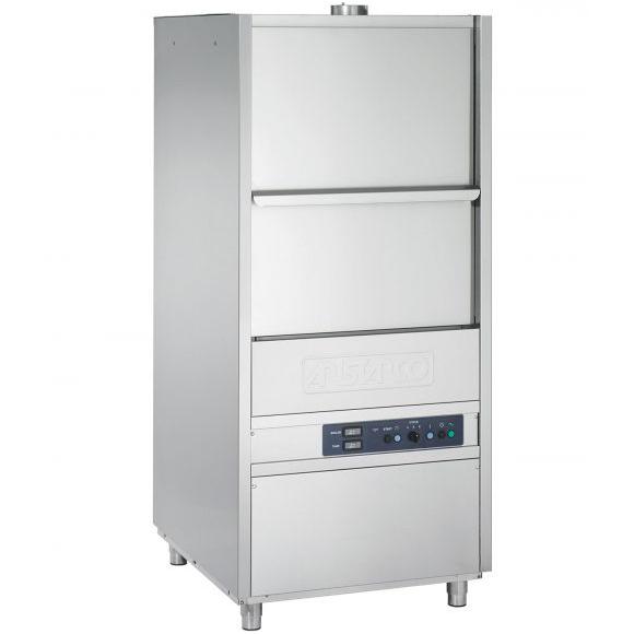 Посудомоечная машина Aristarco AU 55.65 PRS