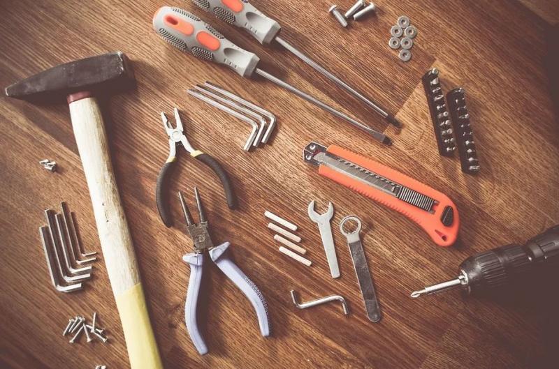 Демонтаж оборудования (помощь в консервации оборудования, оценка технического состояния)