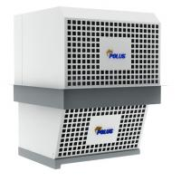 Моноблок Полюс потолочный MMR 115 (МСп 115 Dixell)