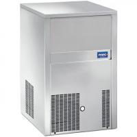Льдогенератор MEC KS 80/15 mix