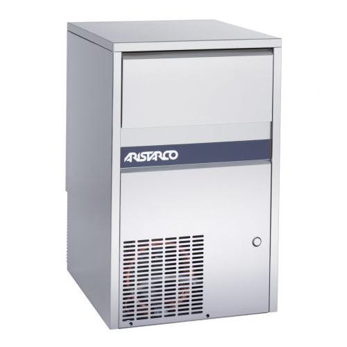 Льдогенератор Aristarco CS 50.25