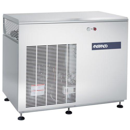 Льдогенератор Aristarco SPS 3000