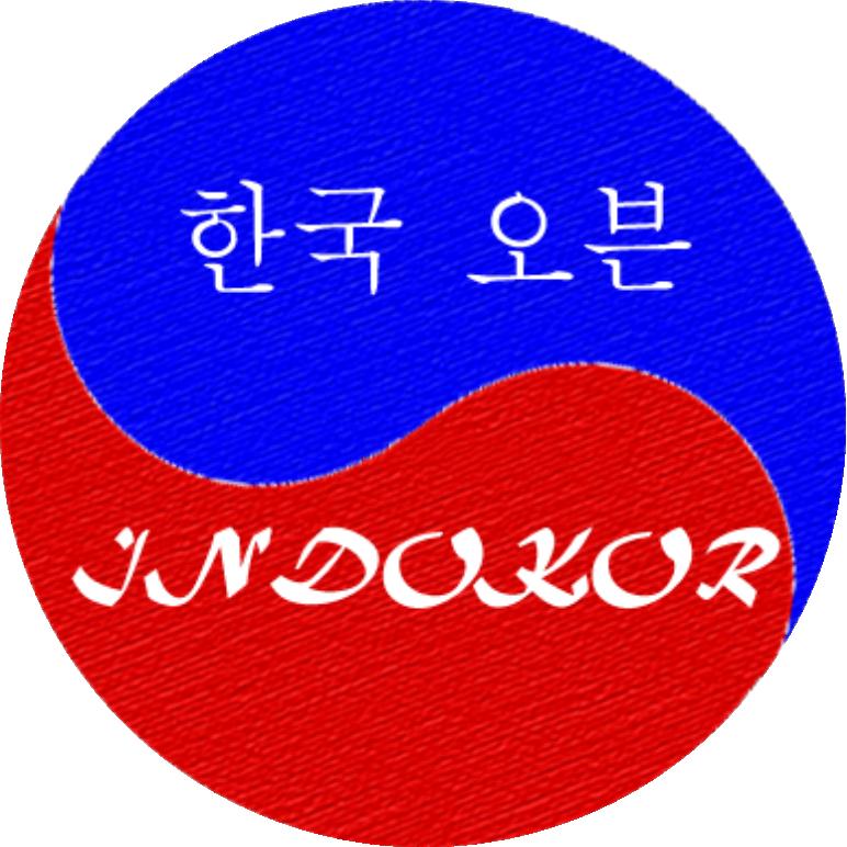 Indokor
