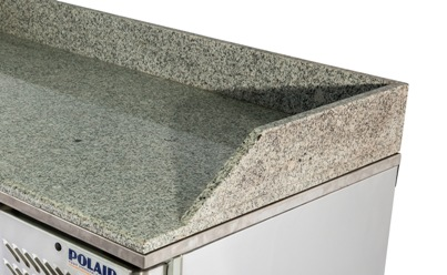 Холодильный стол POLAIR TM2GNpizza-GC