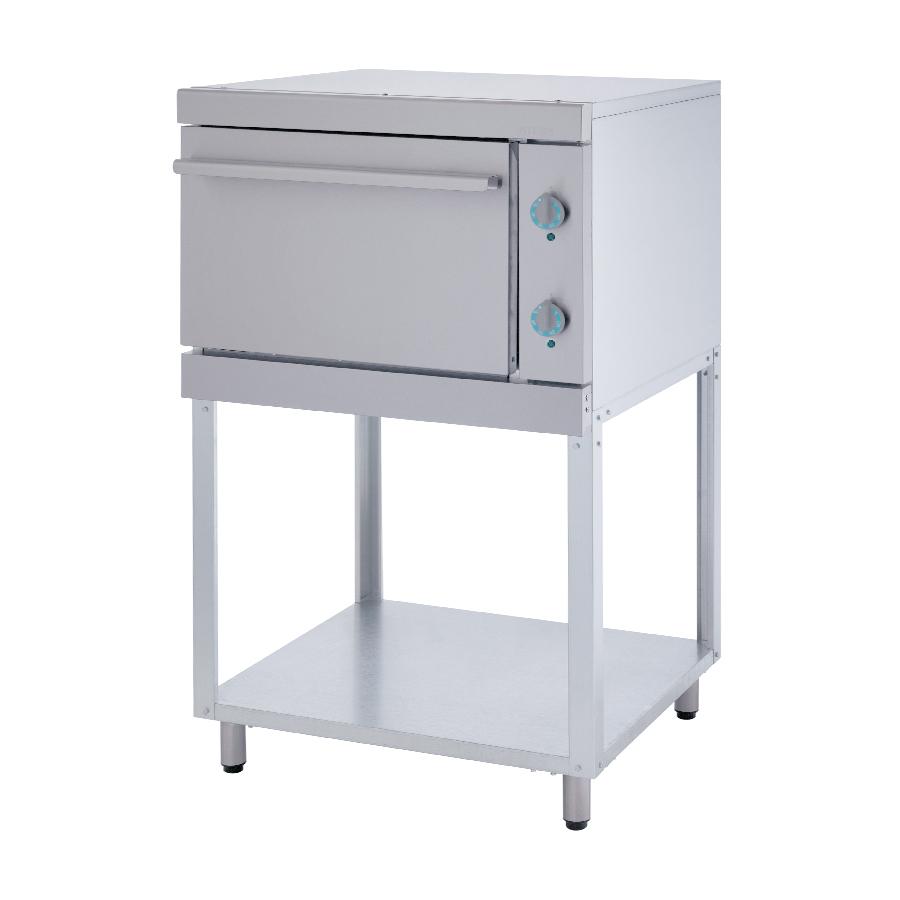 Шкаф жарочный Атеси ЭШВ-1