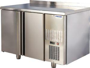 Холодильный стол Polair TM2-G на сайте Белторгхолод