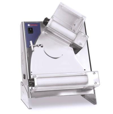Тестораскаточная машина Hendi 300 - электрическая (арт. 226629)