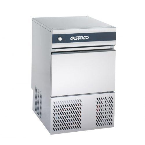 Льдогенератор Aristarco CV 20.5