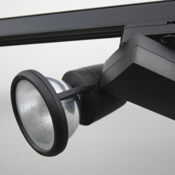 Металлогаогенный прожектор СТК AVANT на сайте Белторгхолод