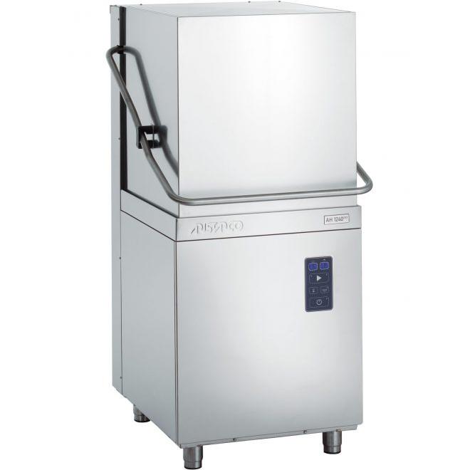 Посудомоечная машина Aristarco AH 1240E PRS