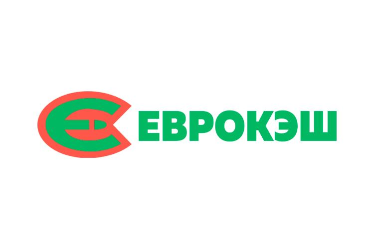 """Монтаж холодильного оборудования для магазина """"Еврокэш"""" в Минске"""