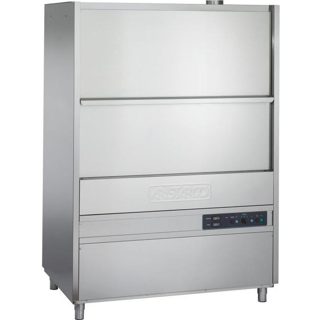 Посудомоечная машина Aristarco AU 125.80 PRS