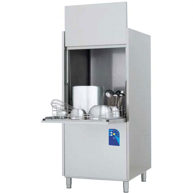 Посудомоечная машина MEC S200
