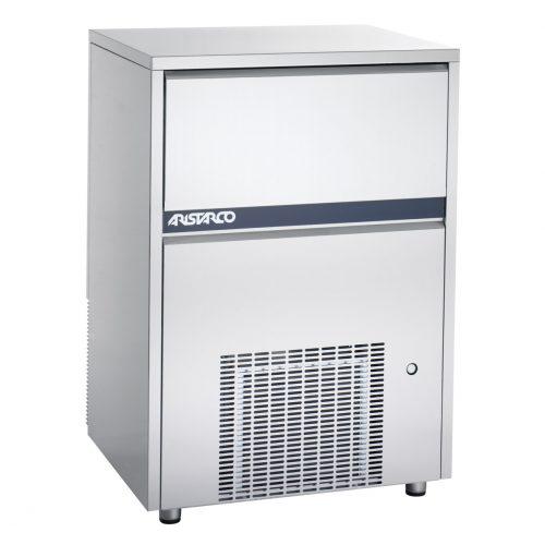 Льдогенератор Aristarco CP 60.40
