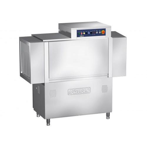 Посудомоечная машина Aristarco AR 2500