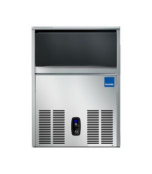 Льдогенератор Icematic CS 40 W на сайте Белторгхолод